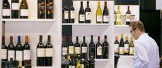 Bodegas españolas e importadores se dan cita en un evento en los Países Bajos