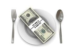 http://www.businesscreditblogger.com/2014/10/06/restaurant-business-loans/ Looking for restaurant business loans? Learn how to get business loans for your restaurant even if you have bad credit and no collateral.