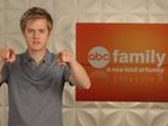 """Ready to learn how to sign, """"What happens now?"""" 