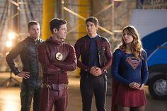 Herói da DC Comics pode ganhar série - http://popseries.com.br/2017/01/02/heroi-da-dc-comics-pode-ganhar-serie/