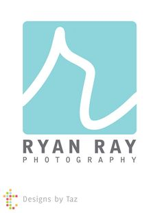 Google Image Result for http://designsbytaz.com/wp-content/uploads/2009/05/ryanrayfinal1.jpg