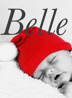 Lula: An Arabic Name Meaning Pearl | The Bun | Pinterest | Babies And  Unique Baby