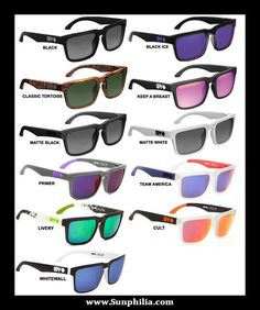 553b6d5278e Manufacturers Exporters and Wholesale Suppliers of Spy Sunglasses India
