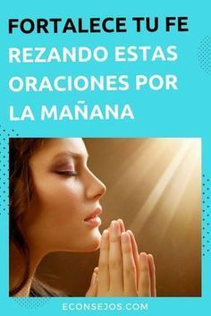 Leticia Muxtay's media content and analytics God Prayer, Prayer Quotes, Power Of Prayer, Book Quotes, Spanish Prayers, Light Of Christ, Catholic Religion, Beautiful Prayers, Prayers For Healing