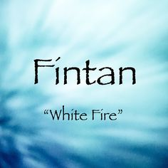 character names and meanings, character inspiration, Irish names, names that mean fire, warrior name Character Inspiration Fantasy, Fantasy Character Names, Name Inspiration, Writing Inspiration, Fantasy Male Names, Cool Fantasy Names, Best Character Names, Strong Character, Unusual Words