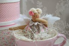 Ark, Shabby Chic, Barbie, Etsy, Handmade, Baby Dolls, Objects, Christmas Jewelry, Farmhouse