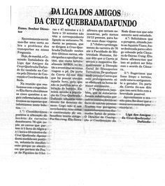 Documento PT/MOER/MO/CULT-HL/01/ADMPUB/20196 ; Página 1