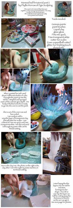 Tutorials | PGM Sculpting