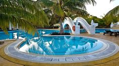 Cayo Ensenachos Hotel   Iberostar Ensenachos   Hotel All Inclusive-in November, can't wait :)
