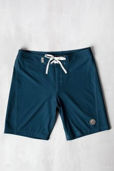 Classic Boardshorts | United By Blue