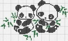 Thrilling Designing Your Own Cross Stitch Embroidery Patterns Ideas. Exhilarating Designing Your Own Cross Stitch Embroidery Patterns Ideas. Cross Stitch For Kids, Cross Stitch Baby, Cross Stitch Animals, Cross Stitch Charts, Cross Stitch Designs, Cross Stitch Patterns, Beaded Cross Stitch, Cross Stitch Embroidery, Hand Embroidery
