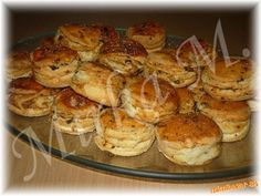 Russian Recipes, Shrimp, Breads, Polish, Meat, Food, Bread Rolls, Beef, Enamel