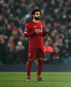 Mohamed Salah Liverpool, Neymar Jr Wallpapers, Liverpool Fc Wallpaper, This Is Anfield, Mo Salah, Fifa 20, Soccer Stars, Liverpool Football Club, Lionel Messi