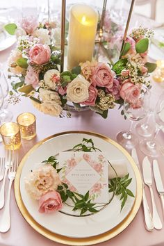 Gold Wedding Colors, Wedding Decorations, Table Decorations, Wedding Coordinator, Real Weddings, Wedding Ceremony, Color Schemes, Table Settings, Bouquet