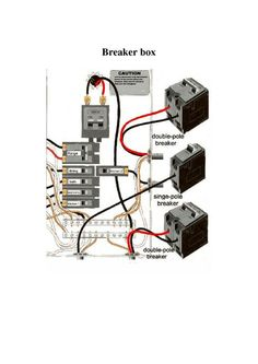 3 prong dryer outlet wiring diagram electrical wiring pinterest rh pinterest com