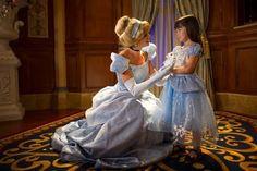 「Meeting Cinderella & Prince Charming」の画像検索結果