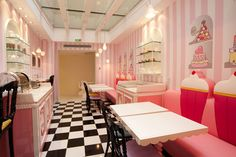 57 Candy Shop Ideas Candy Shop Candy Candy Store