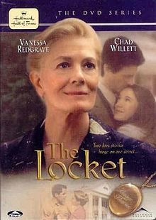 Hallmark Hall of Fame movies are the best Hallmark movies (although there are some good Hallmark movies). And this one was SO good! Vanessa Redgrave is everything and Chad Willet was adorable. Also, Marguerite Moreau was beautiful and the story was so touching. I'd watch it again.