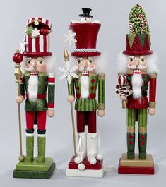 Google Image Result for http://nutcrackersforall.com/C0032-088585.jpg