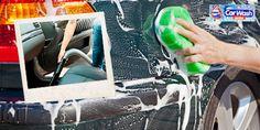 ¡Reestrena tu coche! Limpieza integral por sólo 89€ en vez de 169€ - Cupones, Ofertas y descuentos en Las Palmas, Canarias - La Provincia