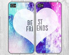 Emma u wait till I get a phone we will have a million bff phone cases