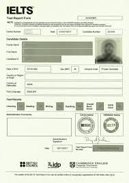 We are providing best quality. Buy Legit passport, Buy real driver's license, Buy real. We produce the best fake ID card online. Work Abroad, Study Abroad, Pmp Exam, Immigration Canada, Certificates Online, To Obtain, Ielts, Thailand, Investing