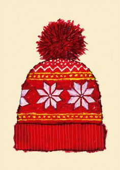 Beautiful work, especially the knitwear.  http://www.yonezoo.com/  米津祐介のホームページ