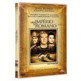 A Queda do Império Romano - Vários (veja lista completa)