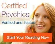 Our online psychics can help you fulfill your dreams and awaken your full potential.  At California Psychics we take pride in our community of psychics. Each of our online psychics goes through a specialized interview process before they can join our community, and that means that you can enjoy a confidential reading with a psychic who has proven abilities and strengths.  From love and relationships to destiny and life path directions, our gifted online psychics have helped over 2 million people get to the heart of important matters, find love, repair relationships and get help with complicated career decisions – and they want to help you too.  If it matters to you, it matters to us. Our online psychics are here to help you with all your life's concerns big and small. Why worry, wonder, or wait? Get a reading that's honest and direct – get the supportive insight you need to help you take the next step forward in life with confidence. Let your journey begin here: http://www.horoscopeyearly.com/live-psychic-readings/