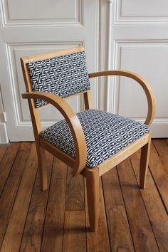 fauteuil apr s tuto pinterest ps. Black Bedroom Furniture Sets. Home Design Ideas
