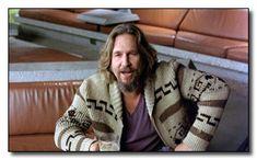10 Comedy Ideas Comedy Big Lebowski Sweater Carl Reiner