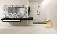 Kurk Badkamer Badkamerwinkel : Beste afbeeldingen van badkamer bathroom bathtub en living room