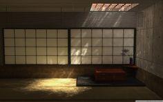 modern japan traditional house에 대한 이미지 검색결과
