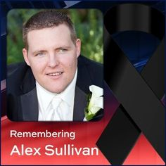 The parents and families of these victims ask that you remember these faces instead of the one individual who took their lives in this tragic incident 7/20/2012 Alex Sullivan #examinercom 9News.com