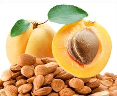 Our Father's Farm - Apricots and Vitamin B-17 - Certified Organic Apricot Kernels and Fruit