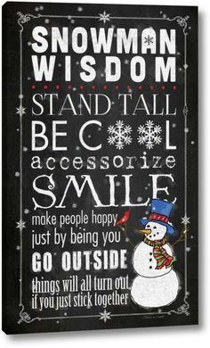 30X25 Santa+Snowman Window Plaques Cling Sticker CM Xmas Window Sticker