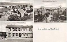 #Aus #meiner Sammlung. #Aus #meiner Sammlung.  #Saarbruecken / #Saarland | #Aus #meiner Sammlung. http://saar.city/?p=69515
