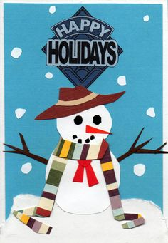 Doctor Who Christmas Cards | Doctor Who | Pinterest | Christmas cards