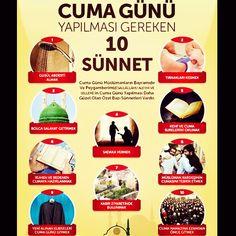 Swiss Muhammed Sav, Islam For Kids, Islam Muslim, Hadith, Kids Education, Allah, Activities For Kids, Pray, Religion