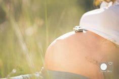 Galerie Babybauch - Fotoshooting in der Schwangerschaft