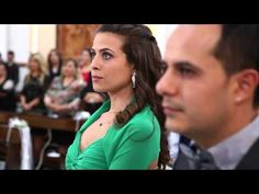 roberta e giuseppe - YouTube