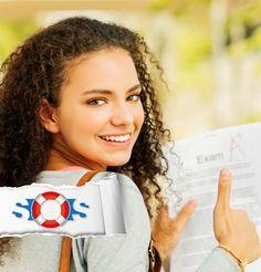 S.O.S, sizi İngilizce veya farklı dillerdeki mülakatlara, yazılı sınavlara, yurt dışındaki fuarlara hazırlayan acil dil yardım programlarımızın genel adıdır. S.O.S size zaman kazandırır ve daha hızlı öğretir.  #AmericanLIFE #Kurtkoy #Language #Institute #İngilizce #Almanca #Rusça #DilKursu #İngilizceÖğreniyorum #americanlifekurtkoy #SOS