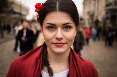 "Moldavia - ""The Atlas of Beauty"" da fotógrafa Mihaela Noroc (via Catraca Livre)"