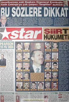 Turkey History, Tsunami, Baseball Cards, Retro, Sports, Istanbul, Hs Sports, Tsunami Waves, Retro Illustration