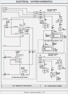 wiring diagrams for 757 john    deere    25 hp kawasaki    diagram      Yahoo Image Search Results   John
