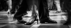 https://flic.kr/p/QvUGoN | Pasos de Tango no. 1 -Glorieta de Belgrano- (Buenos Aires, Argentina. Gustavo Thomas © 2017) | Tango Steps no.1 / Pasos de Tango no.1  -Glorieta de Belgrano-  (Buenos Aires, Argentina. #Photography by Gustavo Thomas © 2017)