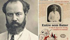 40 frases impagáveis do Barão de Itararé