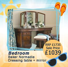 36 best second hand and upcycled furniture glasgow images bespoke rh pinterest com