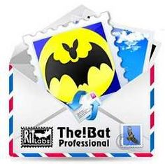 The Bat! Professional 8.2.8 Serial Key Full Version [Patch]