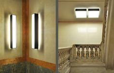 special-lightning-1| design Leuchte | design lighting